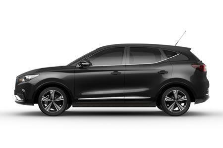 MG ZS EV EXCITE AUTO Offer