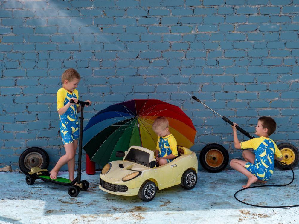 The Mervyn Stewart  Used Car Summer Scheme starts  21st July!
