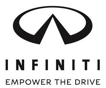 Registrations headlines in the UK for September INFINITI UK