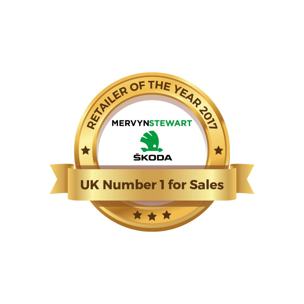 Retailer of the Year Awards 2017