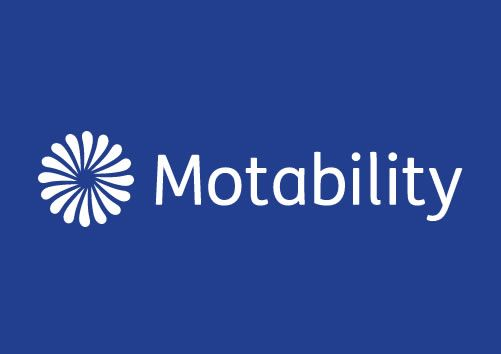 Latest Motability Scheme updates regarding COVID-19 (4th June 2020)