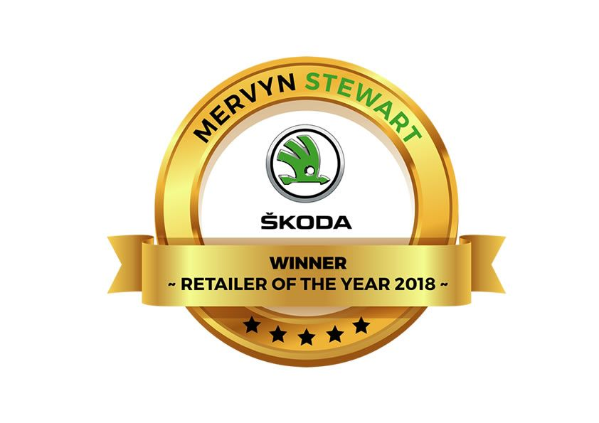 Retailer of the Year Awards 2018