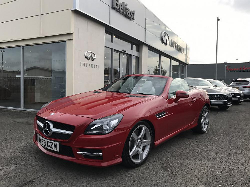 Mercedes benz slk convertible 2 door 2 1 td slk250 cdi for Mercedes benz 2 door coupe for sale