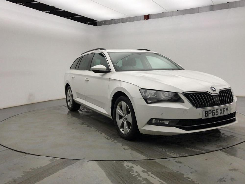 skoda superb se business tdi for sale at mervyn stewart used car dealer based in belfast and. Black Bedroom Furniture Sets. Home Design Ideas
