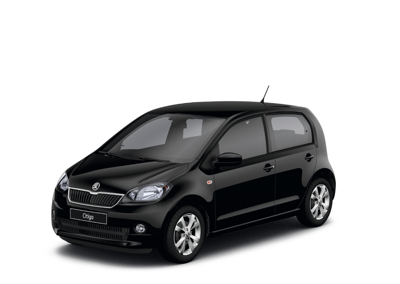 new koda citigo cars for sale at mervyn stewart with. Black Bedroom Furniture Sets. Home Design Ideas