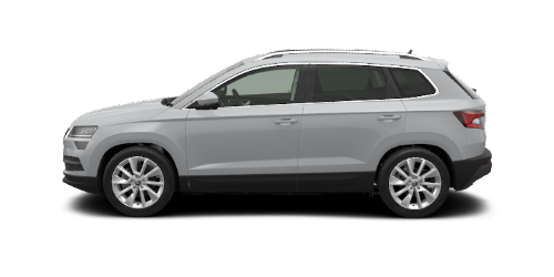 (2018) 1.6 TDI SEL (Cash Price £23,985) Offer