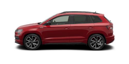 (2018) SPORTLINE 2.0 TDI 150PS 4X4 (Cash Price £27,985) Offer