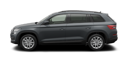 2.0 TDI SE  Tech 4x4 7 Seater Offer