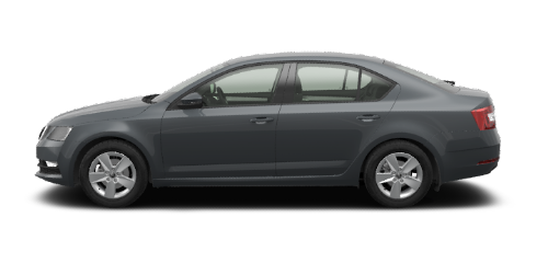 (2015) HATCH 1.2 TSI SE (Cash Price £10,985) Offer