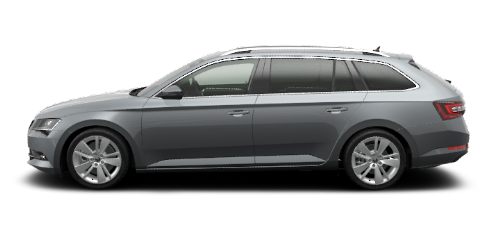 2.0 TDI SE L Executive Offer