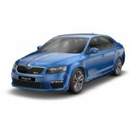 2.0 TDI VRS Hatch Offer
