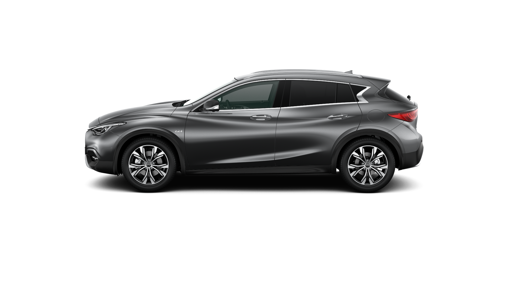 new infiniti q30 cars for sale at mervyn stewart with dealerships in belfast and north down. Black Bedroom Furniture Sets. Home Design Ideas