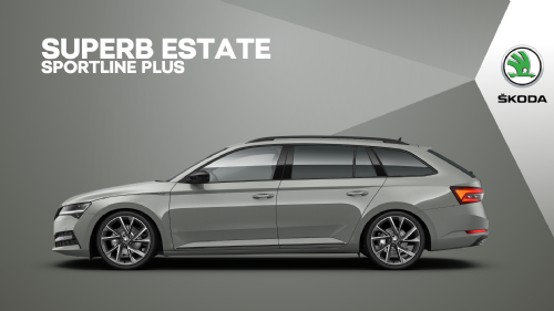 1.4 TSI IV Sportline Plus DSG Offer