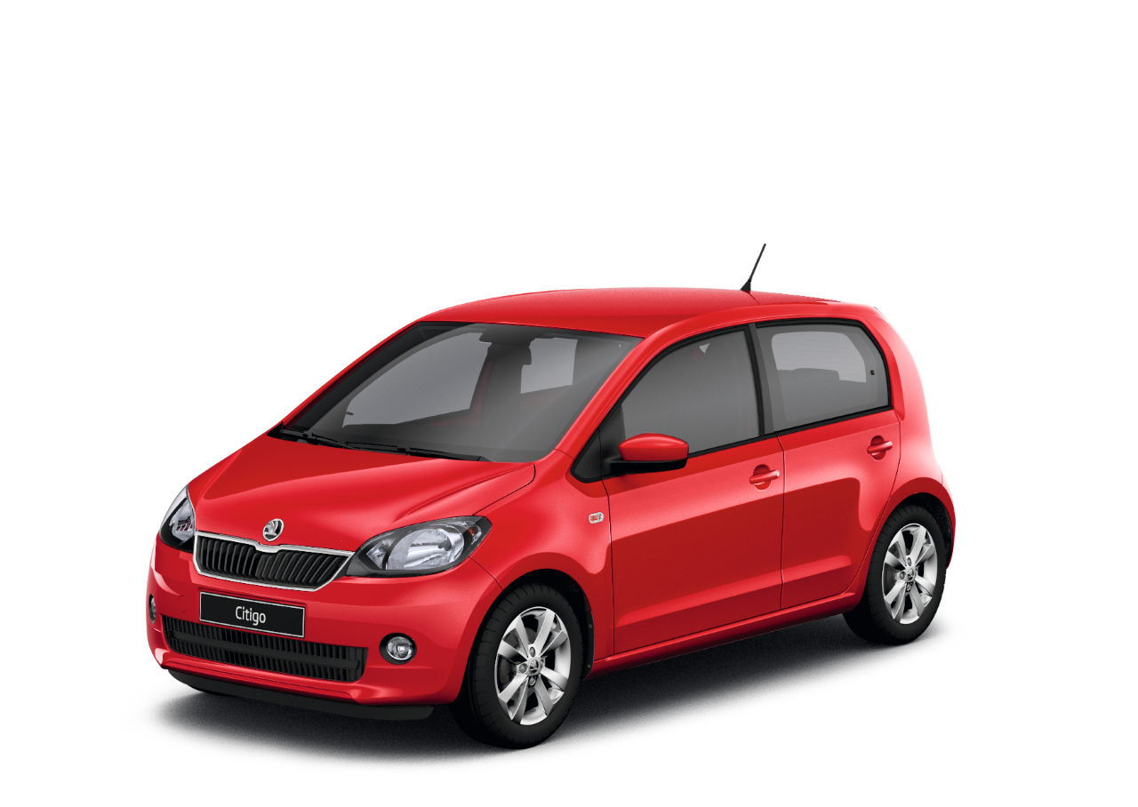 new koda citigo cars for sale at mervyn stewart with dealerships in belfast and north down. Black Bedroom Furniture Sets. Home Design Ideas