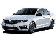 2.0 TDI Hatch SE Tech (Facelift) Offer
